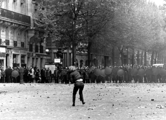 1968_paris_og.jpg