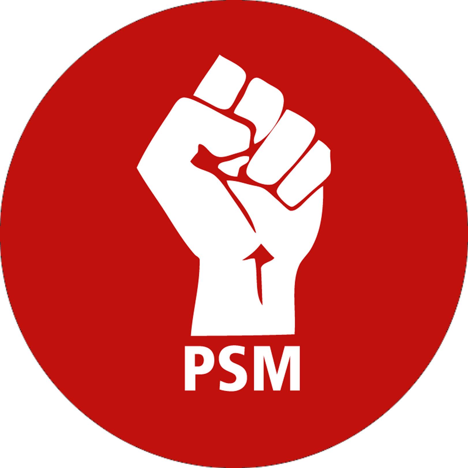Sosialis