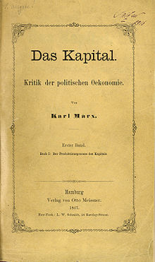 220px-Zentralbibliothek_Zürich_Das_Kapital_Marx_1867