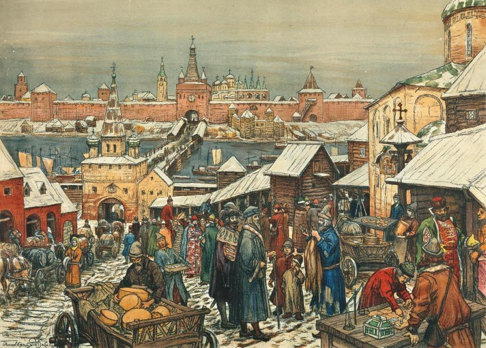 apollinary-vasnetsov-novgorod-market-undated.jpg