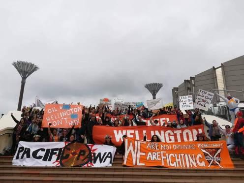 Rise-for-Climate-19wellington