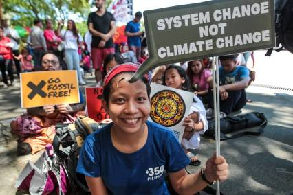 Rise-for-Climate-3-quuezon city