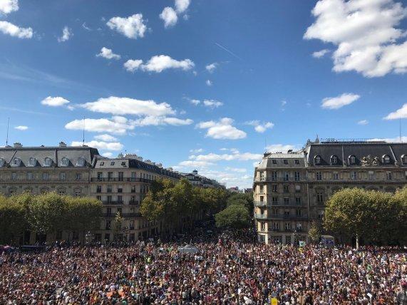 Rise-for-Climate-paris