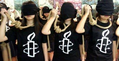 01042015 amnesty international death penalty