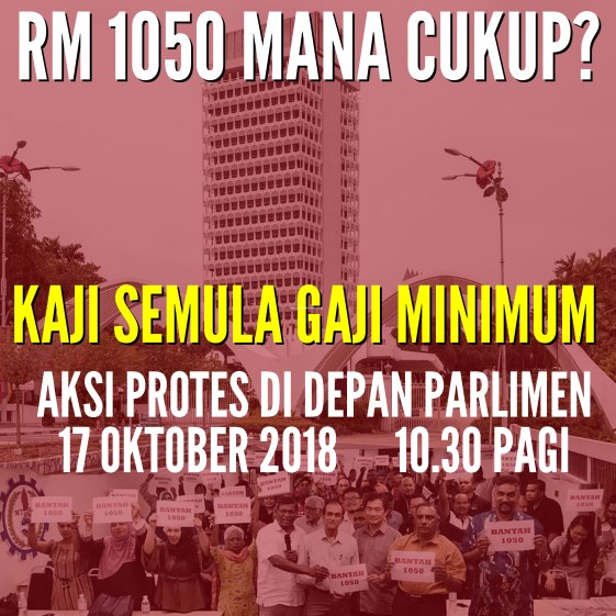 20181008 - parlimen.jpg
