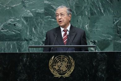 web-photos-mahathir-un-assembly-ny-reuters-1538203159366.jpg