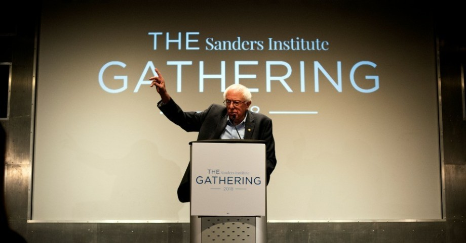 sanders_keynote_sanders_institute_gathering.jpg