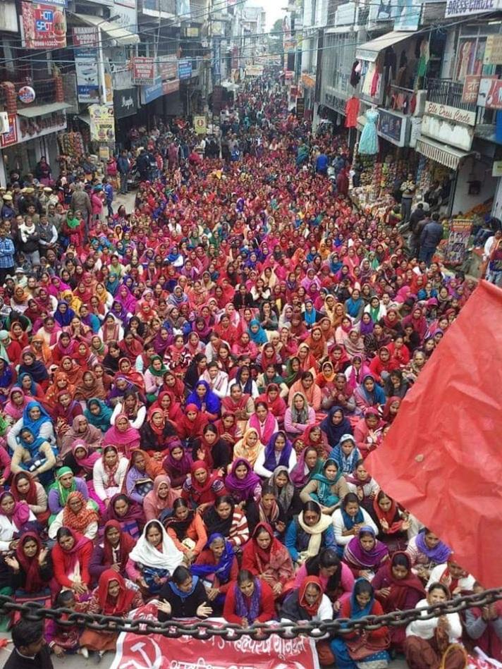 20190108 india strike.jpg