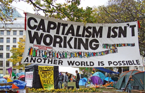 capitalismisntworkingv2-179kb-tents-ed627kb