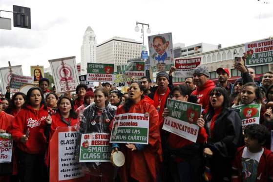 los-angeles-teachers-strike-1