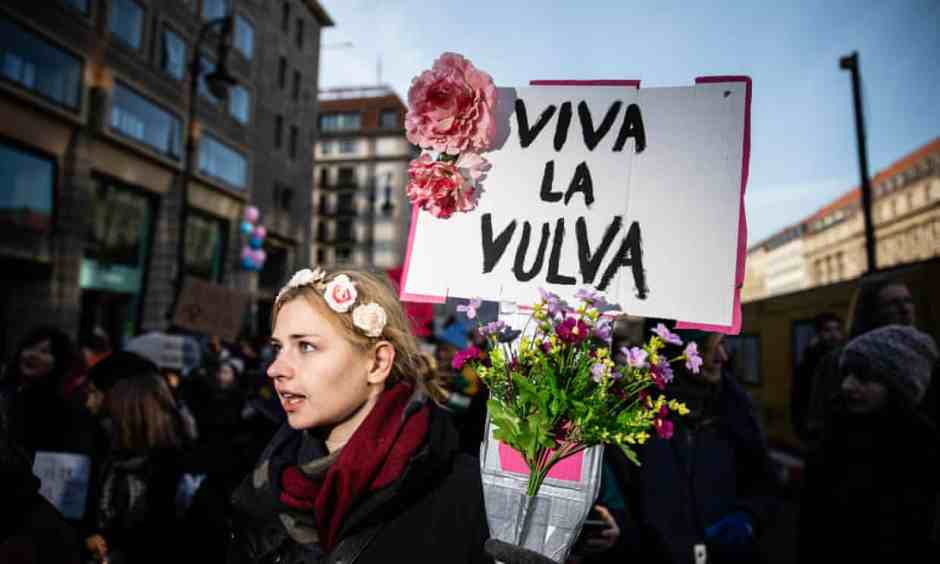 women-berlin.jpg