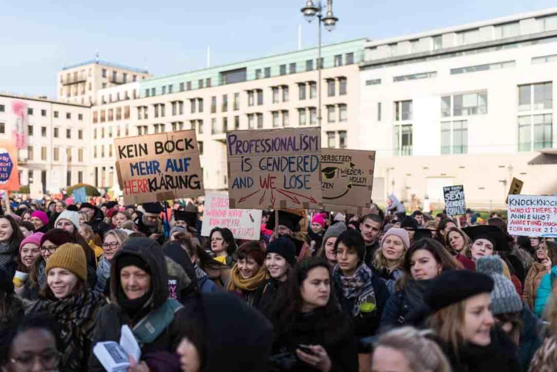 women-berlin1.jpg