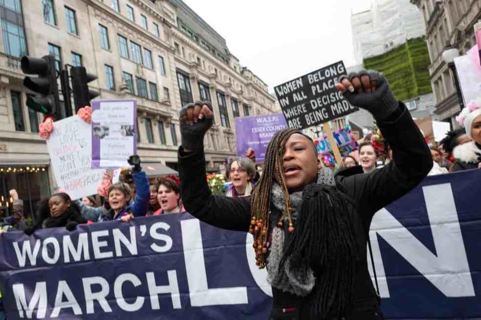women-london.jpg