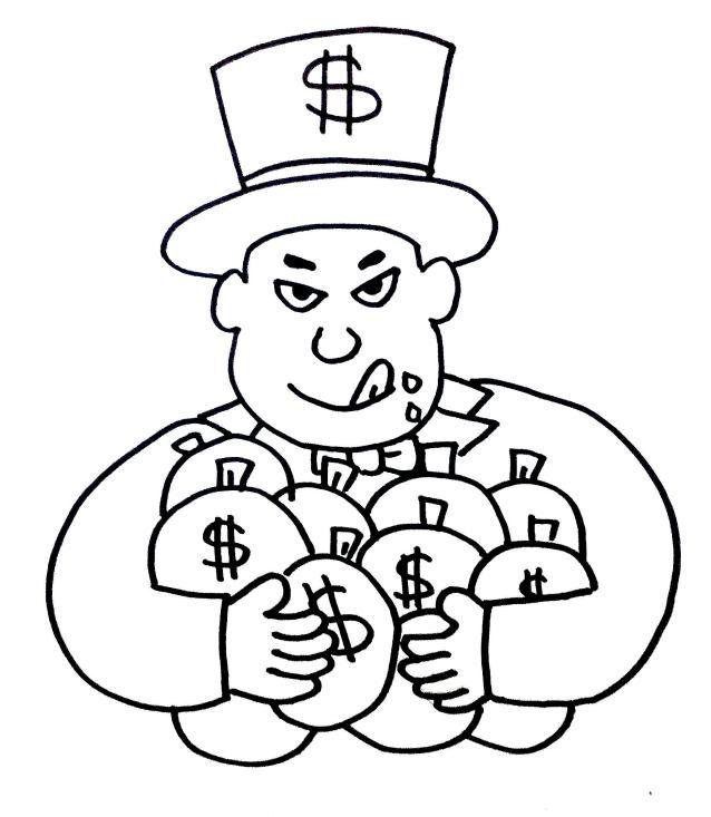 11 - monnopoly.jpg