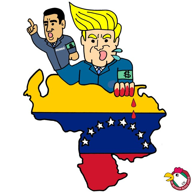 20190202 - venezuela coup threat - edit.jpg