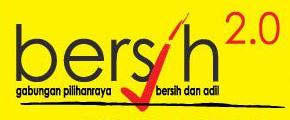 Bersih_2.0_logo.png