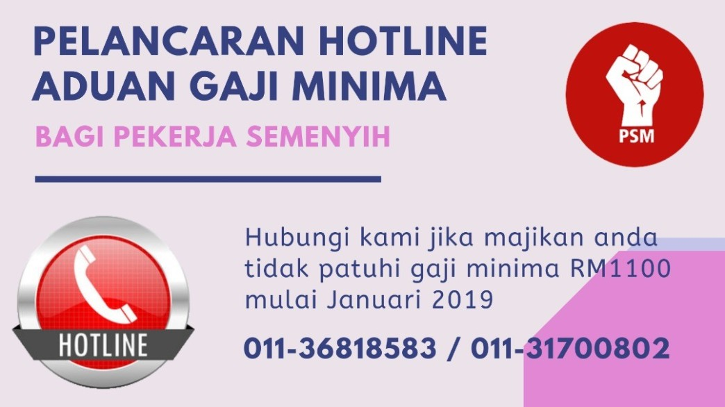 hotline semenyih.jpg