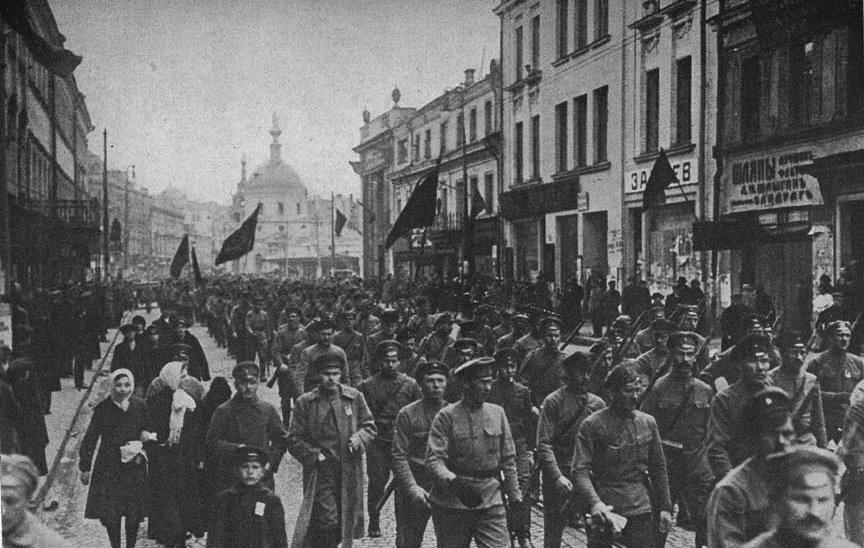 1917-russian-revolution.jpg