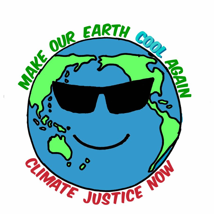 20190313 - earth cool - logo.jpg