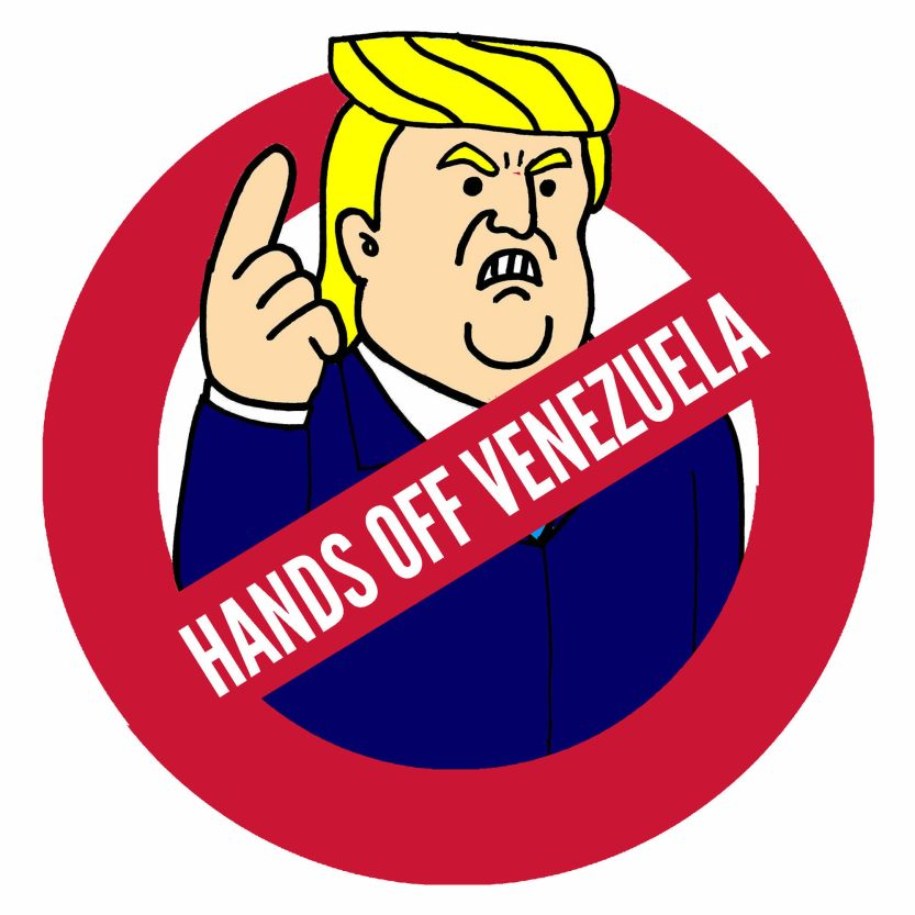 20190319 anti trump- hands off venezuela02.jpg