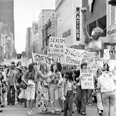 international-womens-day-march-8-mar-1975-melbourne.jpg