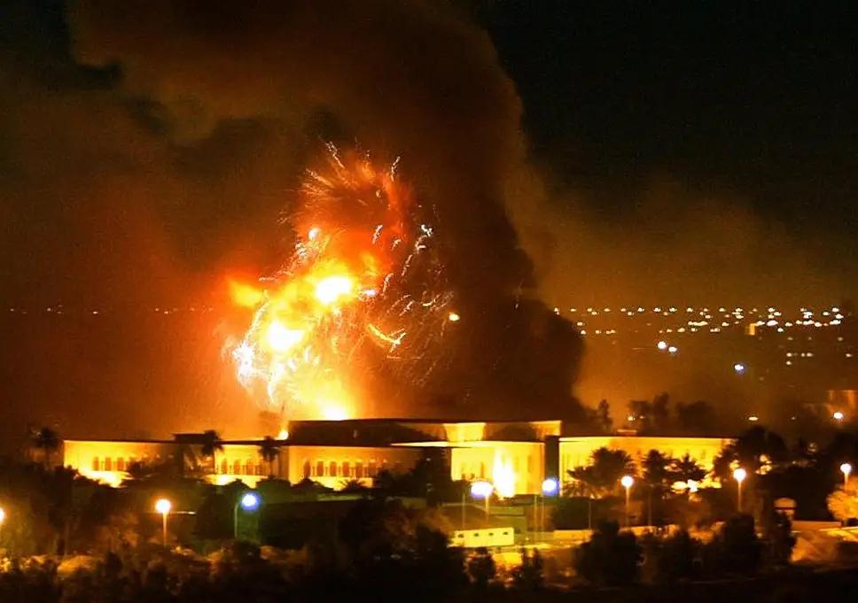 iraq-fisk-march-2003.jpg