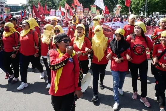 IWD -  jakarta indonesia.jpg