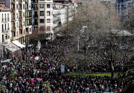 IWD -  san sebastian basque spain.jpg