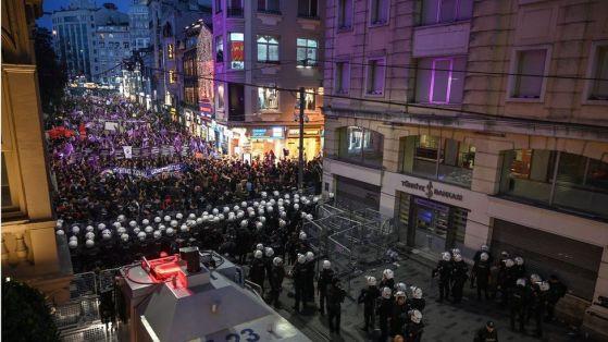 IWD - Turkey Istanbul.jpg
