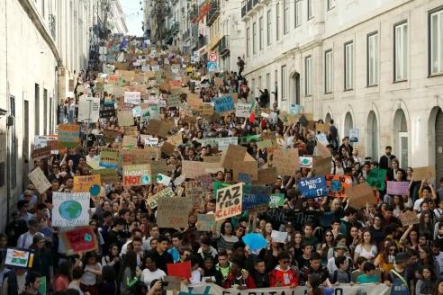 Lisbon01.jpg
