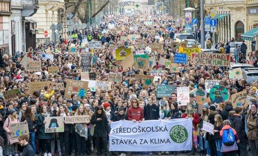 Prague, Czech Republic.jpg