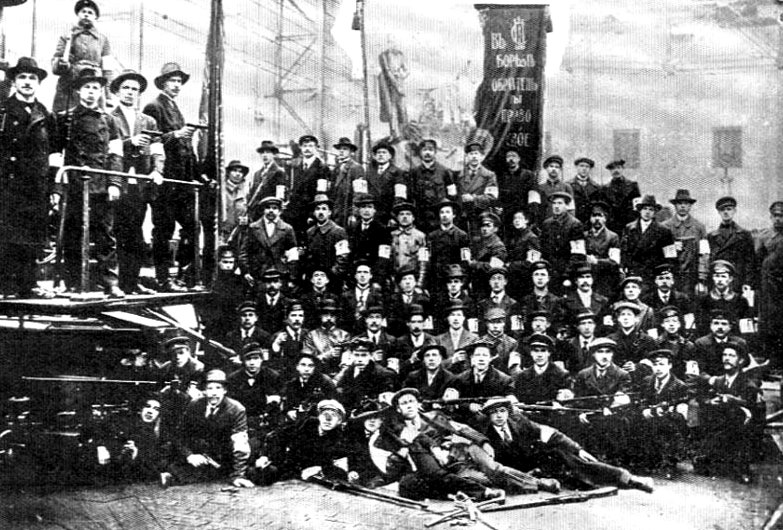redguards - electric factory petrograd - Copy.jpeg