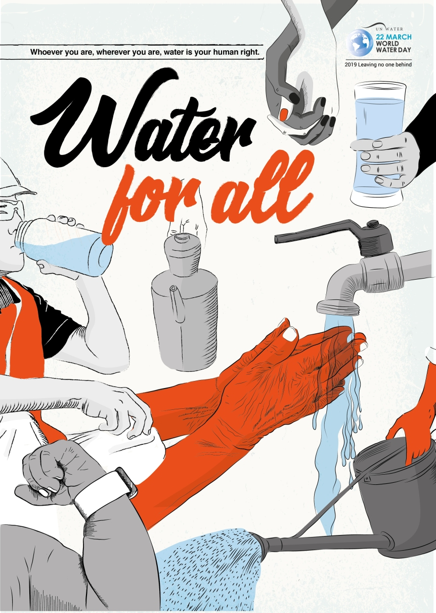 Water_For_All_2019_Theme.jpg