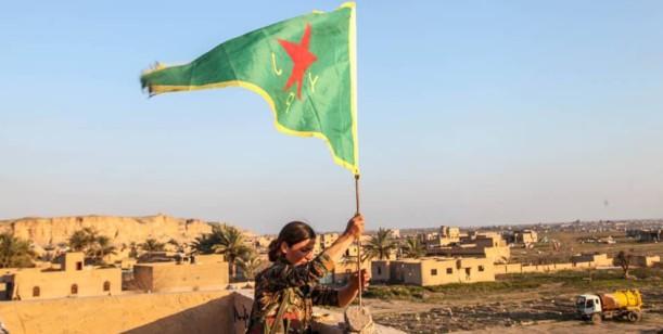 YPG20190322-ypj9cd0b1-image