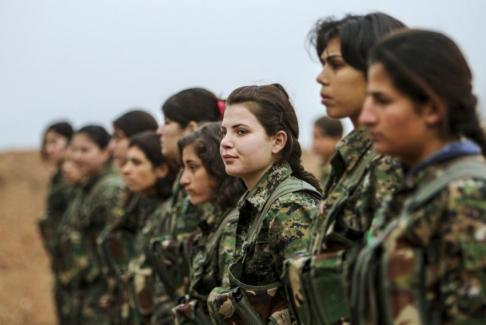 ypj fighters.jpg