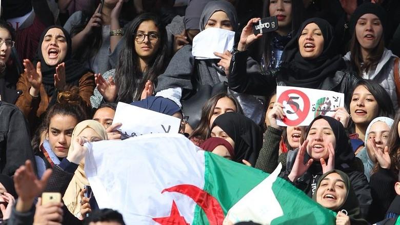 20190409 algeria.jpg