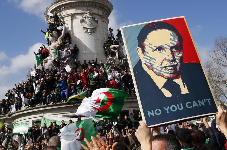 20190409- Algeria lgeria_Presidential_Election.JPG_5lwPRMS_t1170.jpg