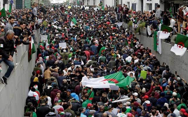 20190409- Algeria.jpg