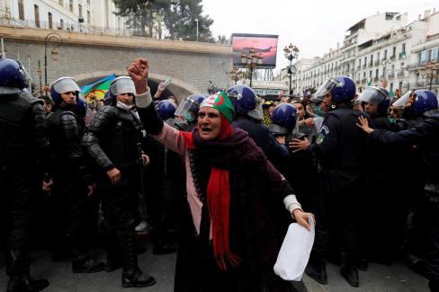 20190409 - algeria2019-03-08T215616Z_230837054_RC1978C1A220_RTRMADP_3_ALGERIA-PROTESTS.JPG