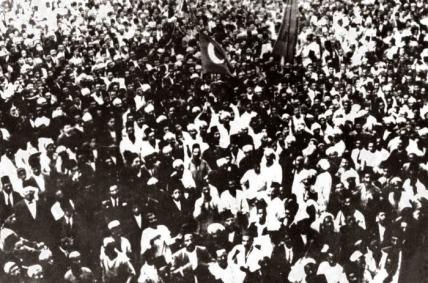 20190411 - mesir - 1919 Revolution  (1)a.jpg