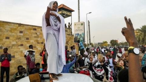 20190412 - sudan 041019-sudan-photo