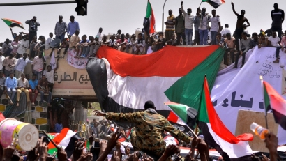20190412 - sudan 041119-sudan-protests