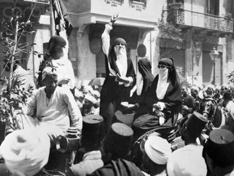 20190413 - mesiregyptian_women_speaking_on_patriotism_in_public_square_.jpg