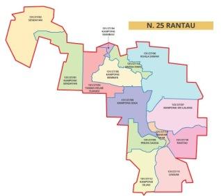 20190414 - rantauPeta-Dun-Rantau-N27.jpg