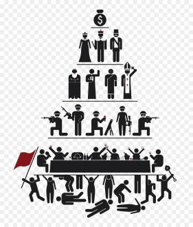 20190419 - kelas kisspng-social-class-society-ruling-class-class-conflict-c-industrial-worker-5acea0957d51c0.5903621415234909655133.jpg