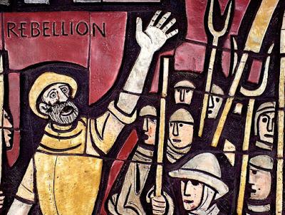20190419 - kelas Peasants-Revolt.jpg