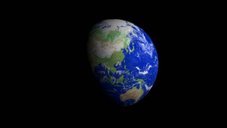 20190420-4k-earth-zoom-hanoi-vietnam_hx38zobfl_thumbnail-full01.png