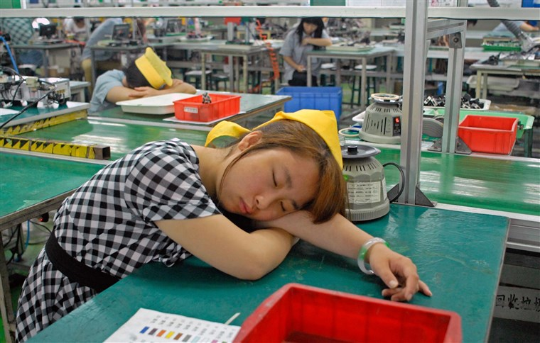 20190420sleeping_worker_1_f53910678a485ccd0b3fb814209c2d7a.fit-760w.jpg