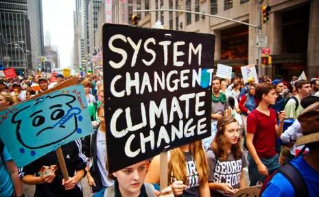 20190421flickr_climate_march_joe_brusky