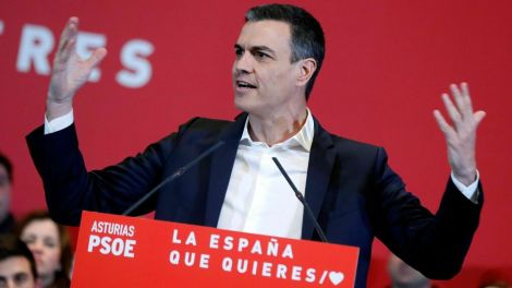20190430 - PSOE-Sanchez-obtendria-ultima-encuesta_1227187315_13244103_1020x574
